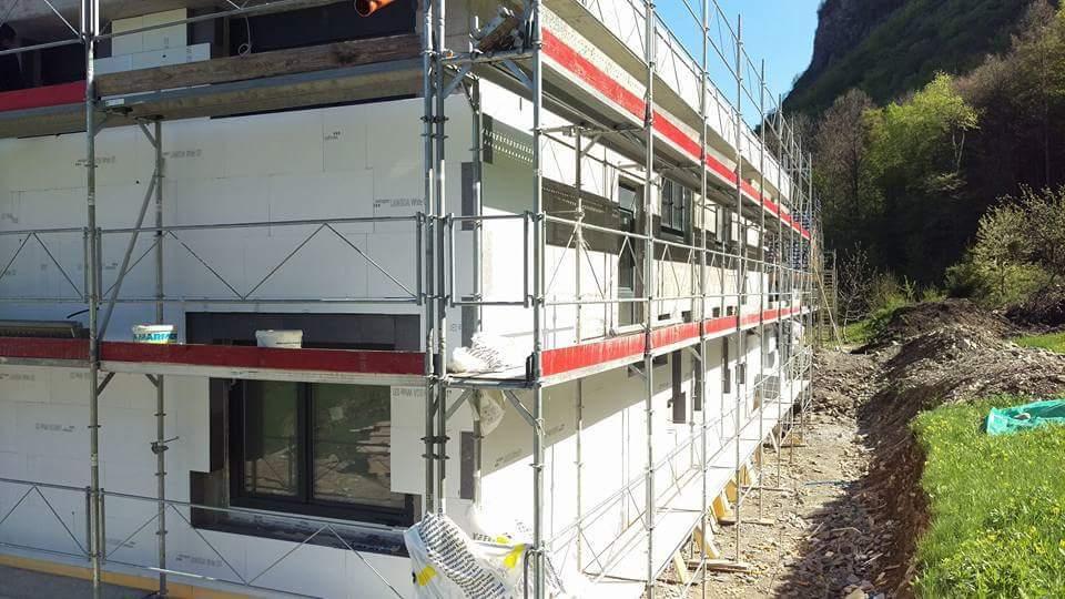 Construction Uvry 2