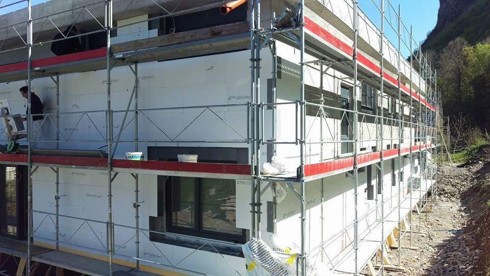 Construction Uvry 3